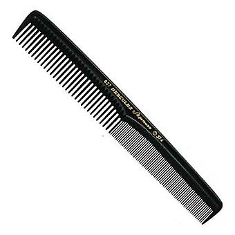 Hercules Barber comb 627/7 Beater 7    (Hair care , Combs and brushes , Accessories)