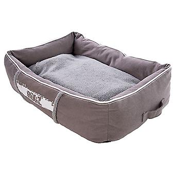 Rogz Cama Modelo Lounge Lps-02 (Dogs , Bedding , Beds)