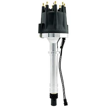 Allstar Performance ALL81220 Distributor with Mechanical Advance