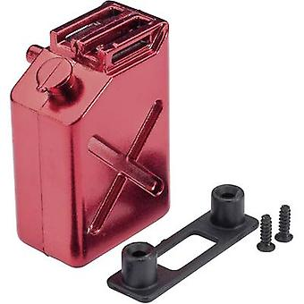 Absima 1:10 Fuel canister