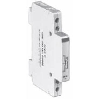 Auxiliary switch module 1 pc(s) EH 04-20 ABB