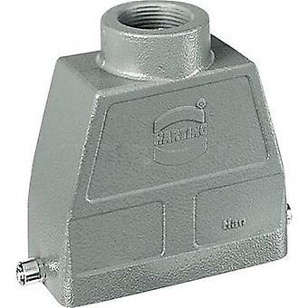 Harting 09 30 010 0442 Han® 10B-rr-R-21 Accessory For Size 10 B - Installation Housing