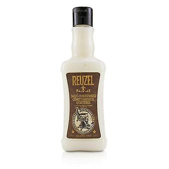 Reuzel Daily Conditioner - 350ml/11.83oz