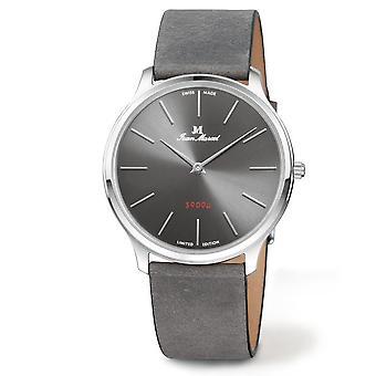 Jean Marcel watch Nano 3900 160.390.42