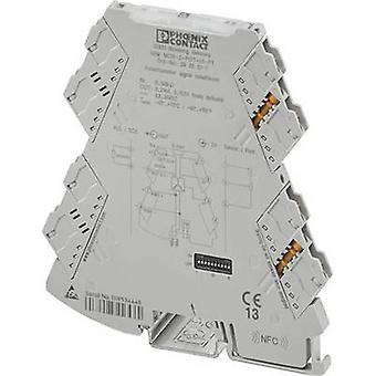 Configurable potentiometer position transducer Phoenix Contact MINI MCR-2-POT-UI 2902016 1 pc(s)