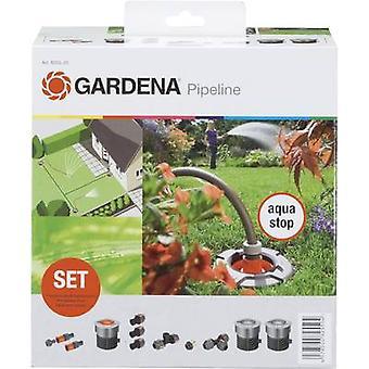 GARDENA Sprinkler system Starter set 08255-20