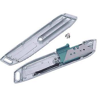 Safety cutter Wolfcraft 4134000