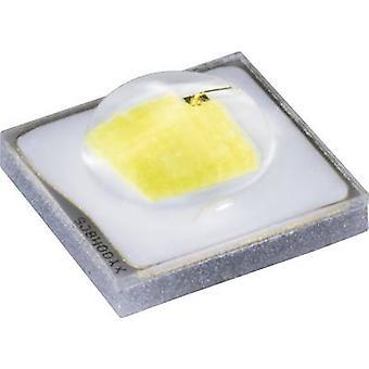 SMD LED Non-standard White 150 ° 350 mA 3.1 V OSRAM