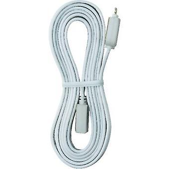 Kabel (L x B) 1 m x 13 mm Paulmann 70204