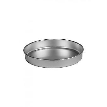Trangia Ultralight Aluminium Pfanne für Serie 27