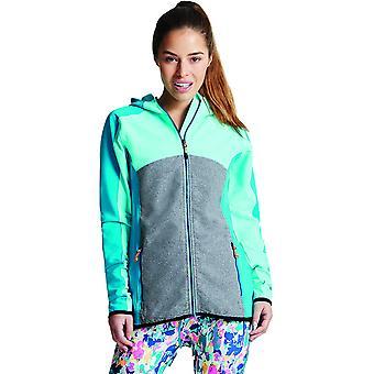 Dare 2b Womens Demure Ultra Lightweight Softshell Jacket