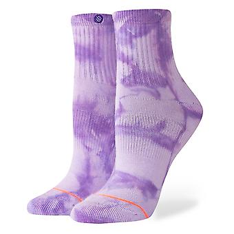 Stance Uncommon Classic Lowrider Crew Socks