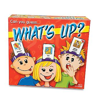 Paul Lamond Games What's Up? Game