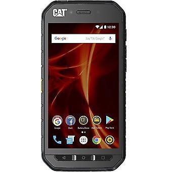 Caterpillar CAT S41 32GB Dual Sim Black