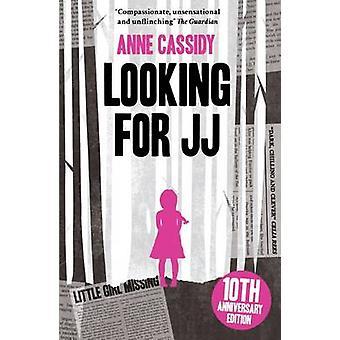 Auf der Suche nach JJ (2.Auflage) von Anne Cassidy - 9781407138091 Buch