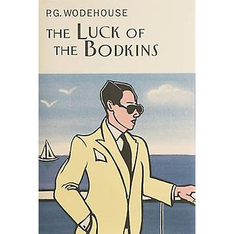 Otur för snörnålar av P. G. Wodehouse - 9781841591179 bok