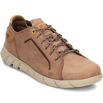 Chaussures homme Caterpillar Rex P723125