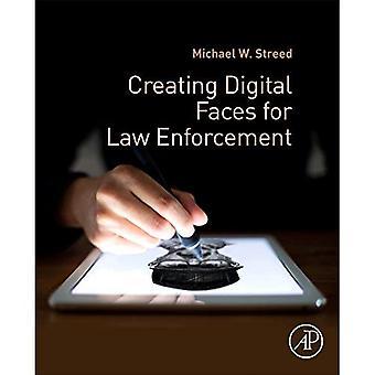 Creación Digital se enfrenta para la aplicación de la ley