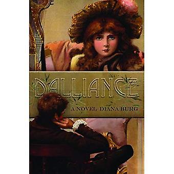 Dalliance: A Novel