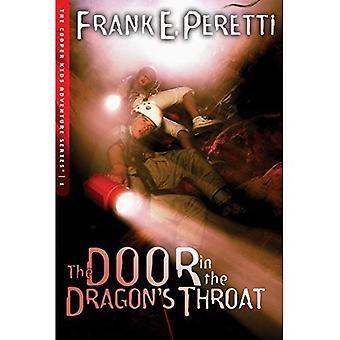 Cooper Kids Adv #01 Door in Th (Cooper Kids Adventures (Crossway Paperback))