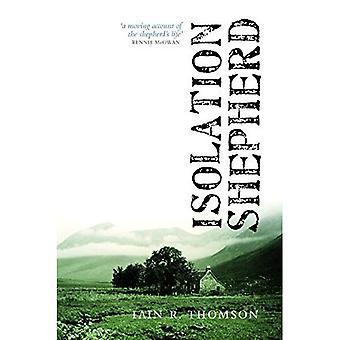 The Isolation Shepherd