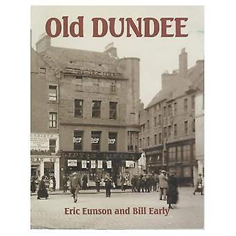 Dundee vieux