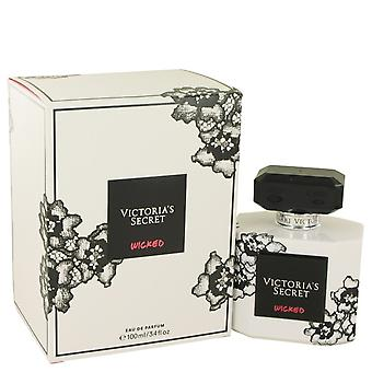 Victorias Secret böse von Victorias Secret Eau De Parfum Spray 3.4 oz/100 ml (Frauen)