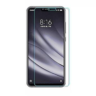 Xiaomi Mi A2 Lite/Redmi 6 Pro tempered glass Screen protector retail