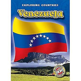 Venezuela (Exploring Countries)