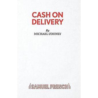 Postförskott av Cooney & Michael