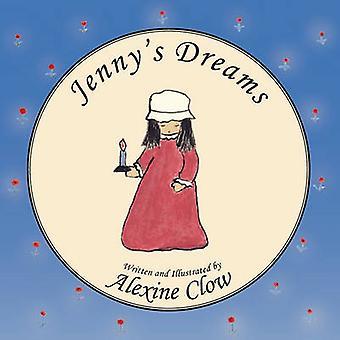 Jennys Dreams by Clow & Alexine