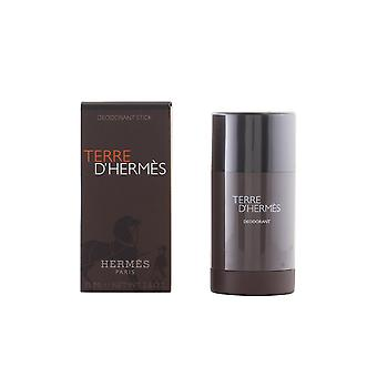 TERRE D'HERMES deo stick alcohol free