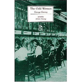 The Odd Women (Broadview Literary Texts)