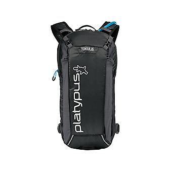Platypus Tokul X C 8.0 Hydration Pack (Carbon)