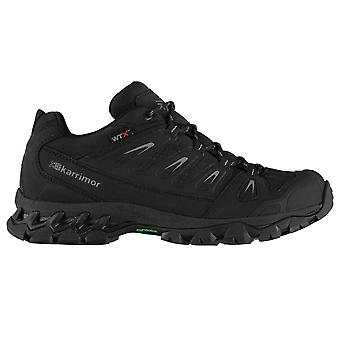 Karrimor Mens Cougar WTX Walking Shoes