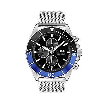 Hugo BOSS Clock Man ref. 1513742