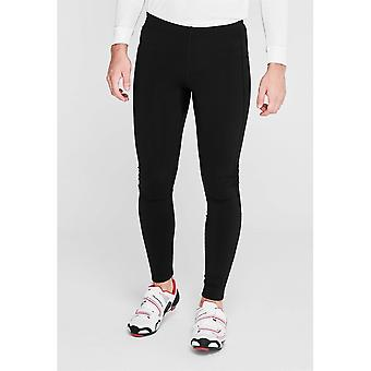 Sugoi Womens Ladies Midzero Skinny Pants Gym Workout Fitness Clothes Tights