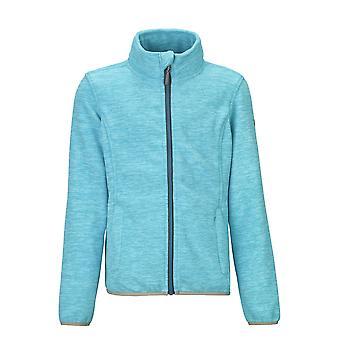 killtec girl fleece jacket Abira Jr