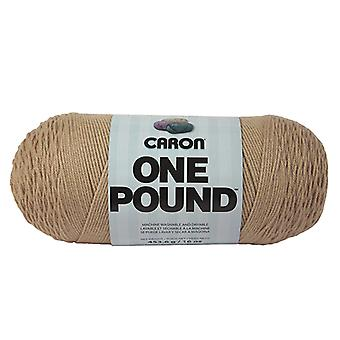 Caron One Pound Yarn Lace 294010 10585