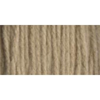 Craft Yarn 20 verges Tan 100 04