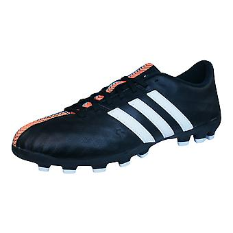 adidas Ace 16.4 TF Boys Astro Turf Football Trainers - Blue