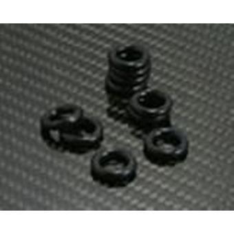 Kit o-ring