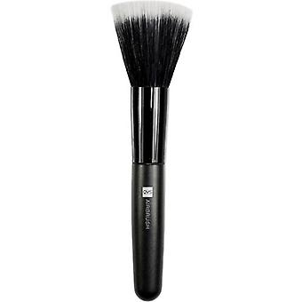 Qvs brush Duo (Woman , Makeup , Brushes)