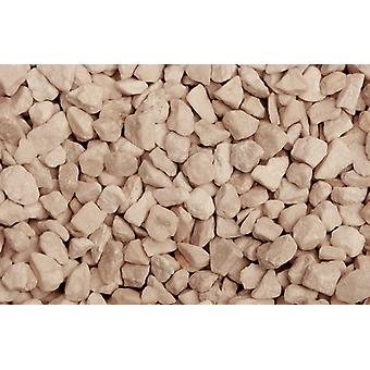 Roman Gravel Natural Cream 8kg