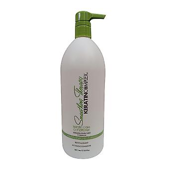 Coppola Keratin pleje Conditioner, 33,8 Ounce