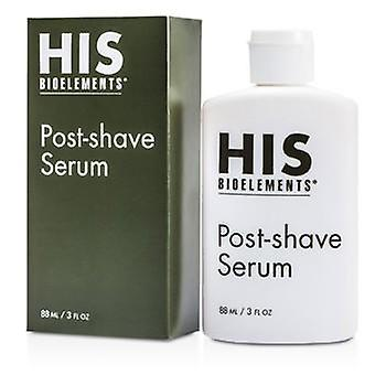 Bioelements His Post-Shave Serum - 88ml/3oz