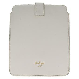 Bulaggi Tablet/IPad/Kindle Case 10270