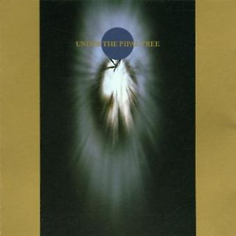 Mono - Under Pipal Tree [CD] USA import