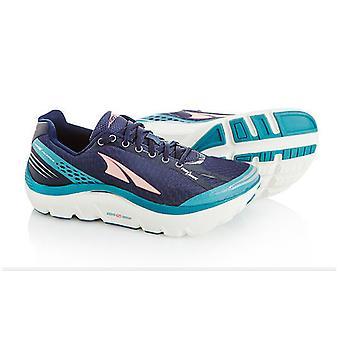 Altra Paradigm 2.0 Womens Shoes Coral