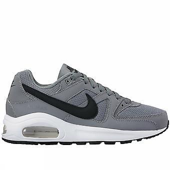 Nike Air Max command Flex GS 844346 005 boy Moda shoes